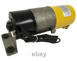 1962 1963 Chevy II / Nova Convertible Hydraulic Top Cylinder Ram Kit