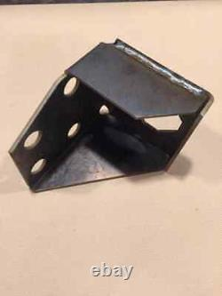 93 Dodge Ram Hydraulic Clutch Master Cylinder Bracket NEW! Getrag NV4500 Cummins