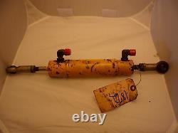 Cub Cadet Hydraulic Power Steering Cylinder Ram 1782 2072 1864 1872 2082 Super