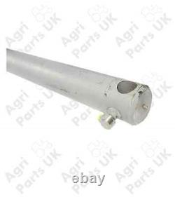 Double Acting Hydraulic Cylinder / Ram (OD 102mm x Length 1132mm) ON SALE