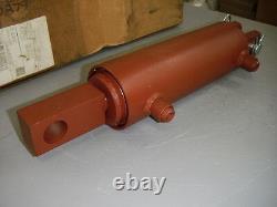 Energy Manufacturing Company Hydraulic Cylinder Ram Cedarpids Crusher 4509000279