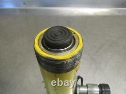 Enerpac RC154 Hydraulic Jack Ram Cylinder 15 Ton