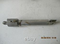 Mercedes Sl R129 Roof Main Hydraulic Ram Cylinder 1298000272 9999