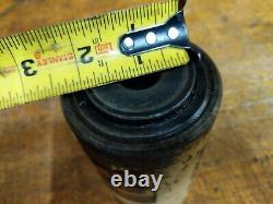 OTC 10,000 psi Hollow Ram Hydraulic Cylinder 10 Ton Capacity YH-10A