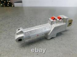 SL320 SL500 SL600 500SL 300SL 300CE E320 Convertible Top Cylinder 1298001772