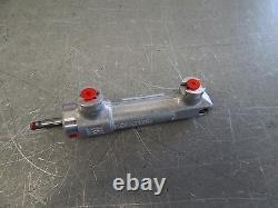 SL320 SL500 SL600 500SL 300SL Convertible Top Cylinder 1298000072 REMANUFACTURED