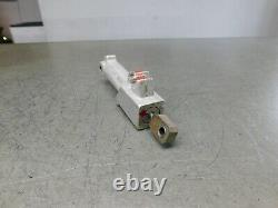 SL320 SL500 SL600 500SL 300SL RT Convertible Top Cylinder 1298001872 1248000272