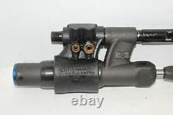 Volvo Penta OMC SX-M Hydraulic Power Steering Actuator Cylinder Ram 21910902