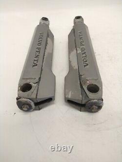 Volvo Penta SX Cobra Hydraulic Trim Cylinder Rams