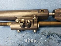Volvo Penta SX DP-SM Hydraulic Power Steering Actuator Ram Cylinder 3856710