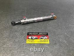 129 Sl500 Sl320 300sl 500sl 600sl Cylindre Supérieur 1298002072 Refabriqué