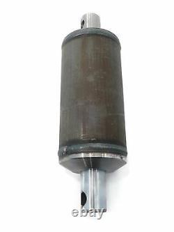 Cylinder Ram S'adapte À John Deere 140 300 312 314 316 317 415 420 Hydrostatic Hydrostatic