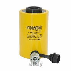 Cylindre À Rame À Action Unique (20 Tonnes 2) (yg-2050k)