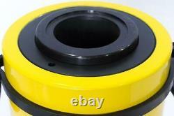 Cylindre De Ram Creux À Action Unique (100tons-3) (yg-10075k)