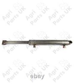 Cylindre Hydraulique À Double Action / Ram (bore 90mm X Longueur 1077mm) Sur Vente