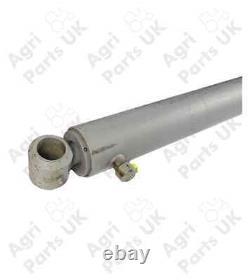 Cylindre Hydraulique À Double Action / Ram (od 102mm X Longueur 1132mm) En Vente