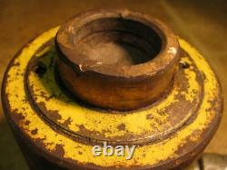 Enerpac L302 Cylindre Hydraulique 30 Ton 2 Traction Ram Ad8