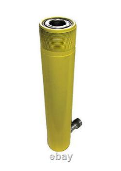 Enerpac Rc2512 Ram Cylinder 25 Tonnes Hydraulique Avec 12 Stroke