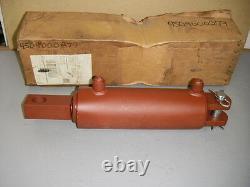 Entreprise De Fabrication D'énergie Cylindre Hydraulique Ram Cedarpids Crusher 4509000279