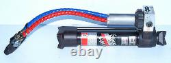 Lukas Lzr12/300 12t 12 Cylindres Hydrauliques Ram Pour Jaws Of Life Rescue 10,000psi