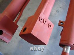 Nouveau Cylindre Hydraulique Altec, Actuateur, Ram, Digger, Boom, Lift, Camion 970012977