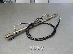 R170 Slk230 Slk320 Slk32 Convertible Haut Hydraulique Arrière Droit 1708000272