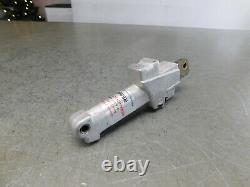 Sl320 Sl500 Sl600 500sl 300sl 300ce E320 Cylindre De Tête Convertible 1298001772