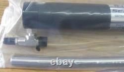 Teleflex Seastar Hc-5370 Side Mount Outboard Cylinder Ram Hydraulic Steering MD