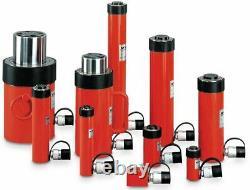 Yale Ys 10 Tonnes / 200 MM Cylindre Hydraulique / Ram 700bar (fits Enerpac)